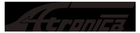 a-tronica_logo
